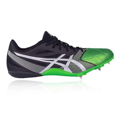Asics HYPER SPRINT 6 Unisex Zapatilla - AW16: Amazon.es: Zapatos y complementos