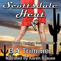 Scottsdale Heat