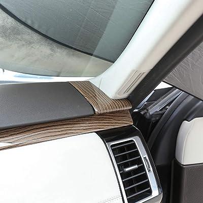 2x For 2012-2018 Chevrolet Sonic All Moldes FRONT PAIR Wheel Hub Bearing w//Kit