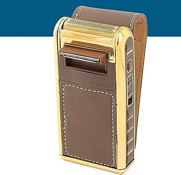 Afeitadora afeitadora alternativa máquina de afeitar eléctrica ...