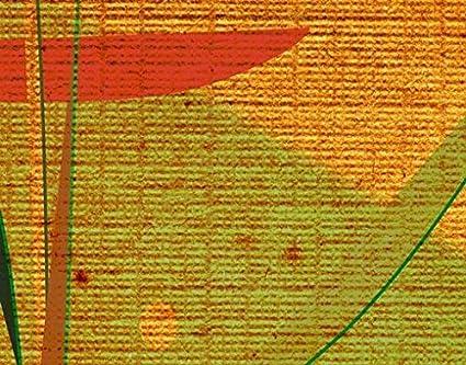 Regolabile Bagno mobiletto da lavabo Bagnetto mobiletto da lavandino mobiletto Mobile da Bagno lavandino Basso lavabo Apalis Mobile per lavabo Design China Plant 60x55x35cm Larghezza: 60cm
