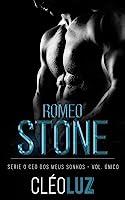 ROMEO STONE (Série: O CEO dos meus sonhos.)