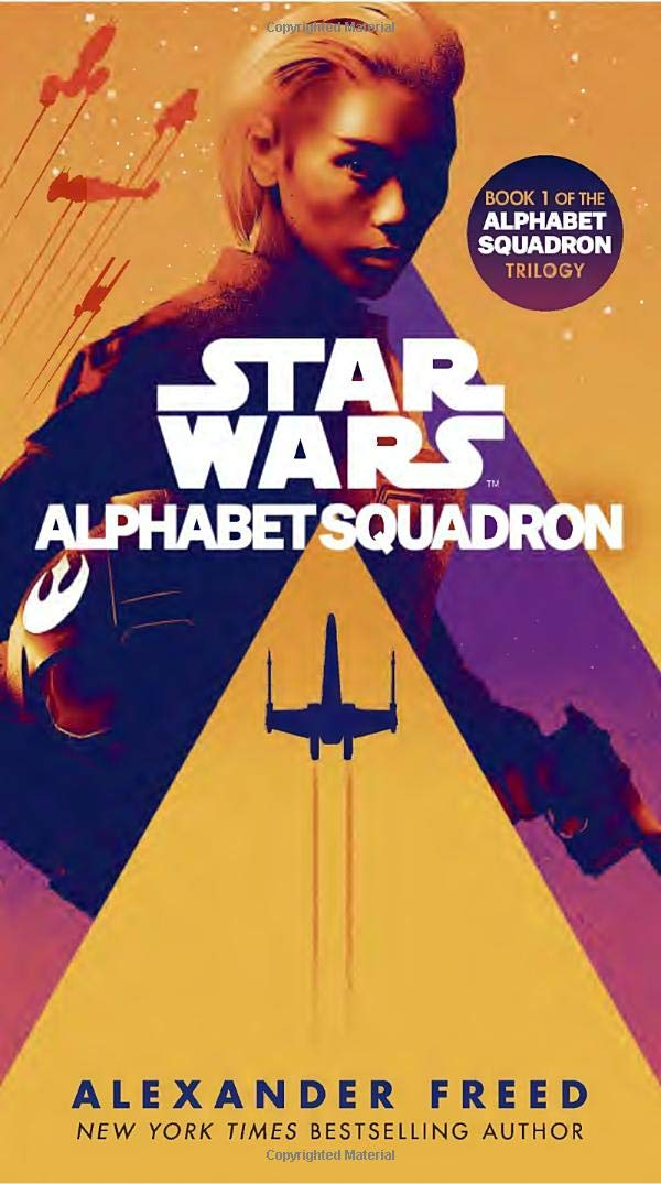 star wars books best
