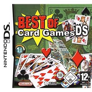 duell games belote