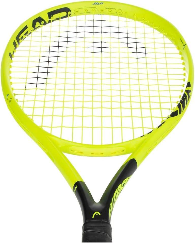 Head Graphene 360 Extreme MP Tennis Racquet