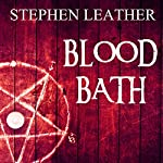 Blood Bath | Stephen Leather