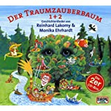 Traumzauberbaum Box (Digipack)