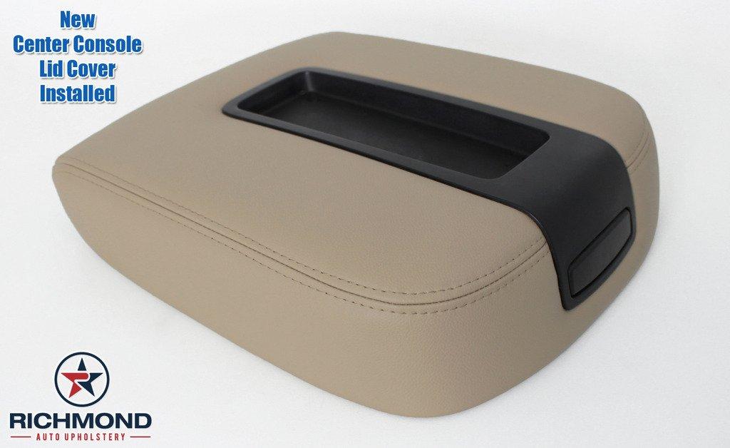 Passenger side WITH install kit 100W Halogen -Black 2008 Mercury MARINER Post mount spotlight 6 inch