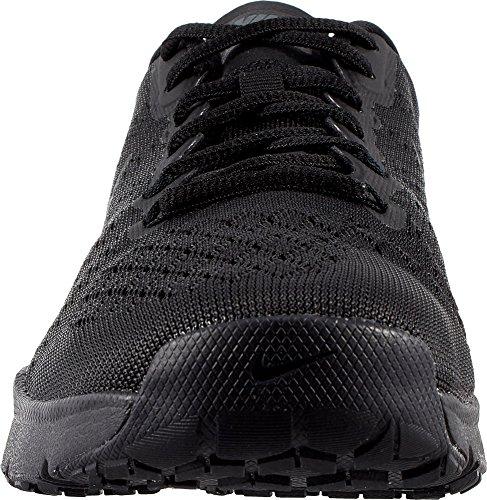 Uomo Scarpe Nike Uomo Sportive Scarpe Nike Sportive 44 Nero waxq7USEn7