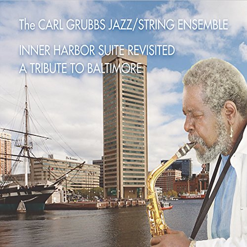 Inner Harbor Suite Revisited: A Tribute To ()