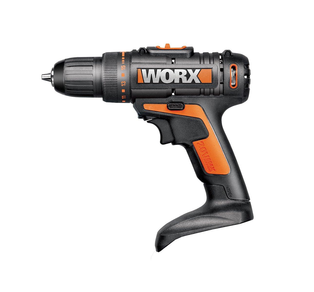 Worx WX169L Drill Driver
