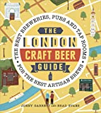 London Craft Brewers Beers & Culture