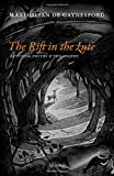 img - for The Rift in The Lute: Attuning Poetry and Philosophy book / textbook / text book