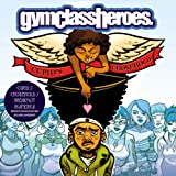Gym Class Heroes - Cupid's Chokehold / Breakfast In America (Girlfriend)