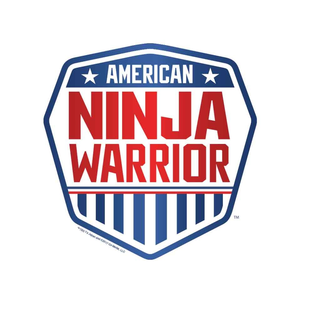 Amazon.com: American Ninja Warrior 15 Oz White Mug ...