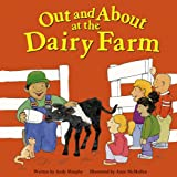 Out and About at the Dairy Farm (Field Trips)