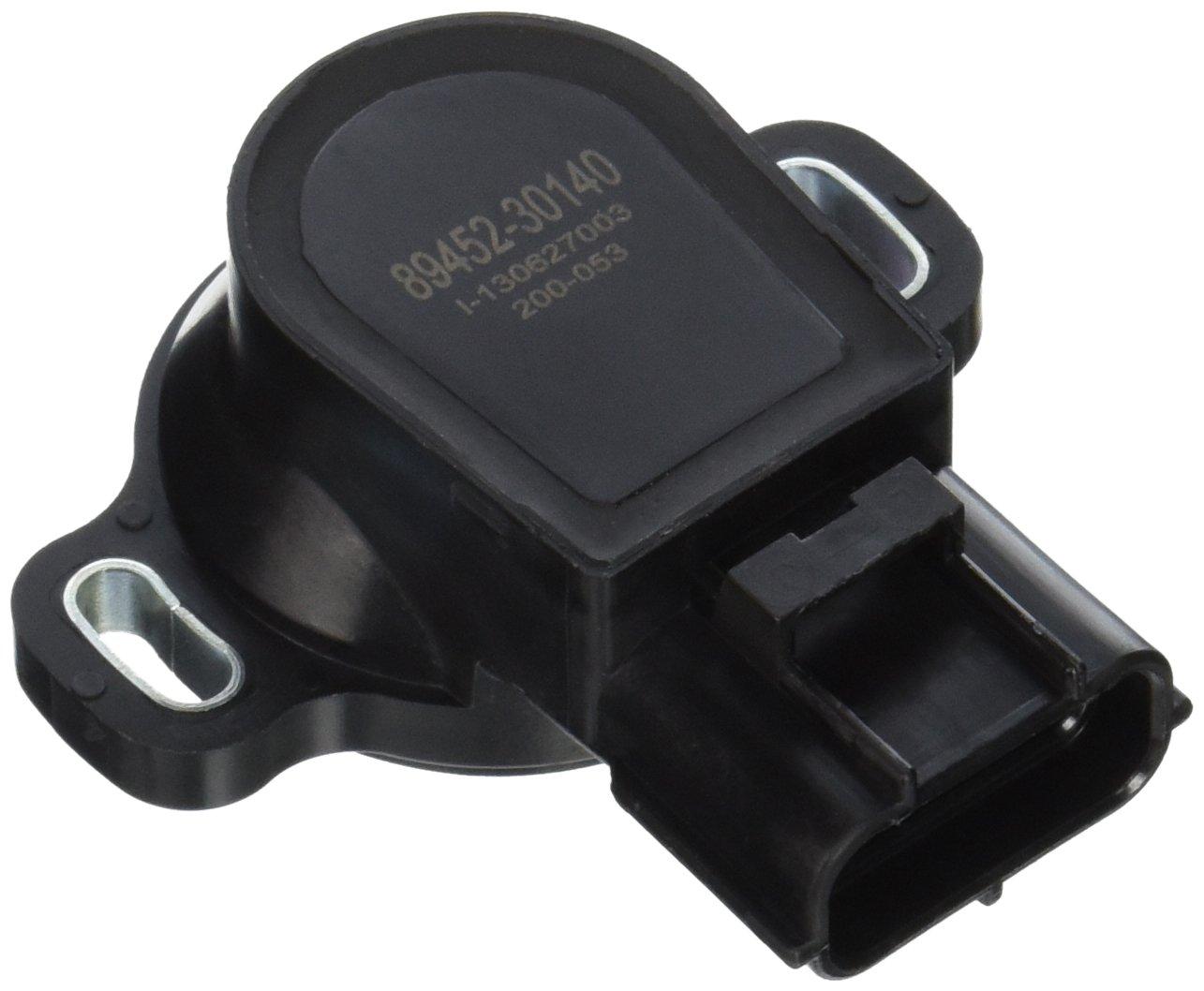 Standard Motor Products TH263 Throttle Position Sensor (TPS)