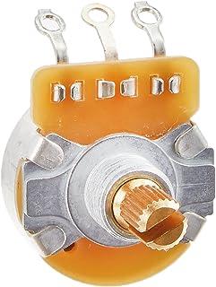 61TmwvFxR6L._AC_UL320_SR240320_ amazon com fender tbx treble bass expander tone control fender no load tone control wiring diagram at panicattacktreatment.co
