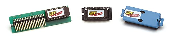 JET 29427S Stage 2 Computer Chip/Module
