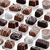 Shari's Berries - Assorted Sugar Free Chocolates