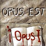Opus One by OPUS EST