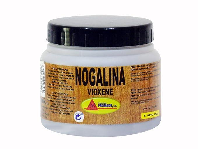 Promade - Nogalina 250 gr. (250 gr): Amazon.es: Bricolaje y ...