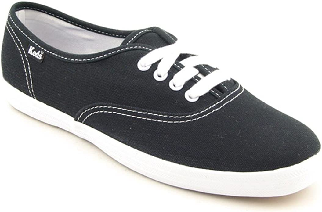 Keds Champion Oxfords Narrow Sneakers