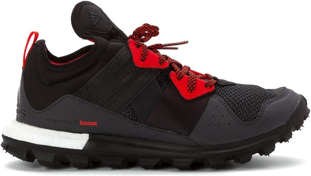 sports shoes 1ed7f ef180 Response Boost Thunder Trail Laufschuhe - AW15. Zurück. Zum Zoomen  doppeltippen