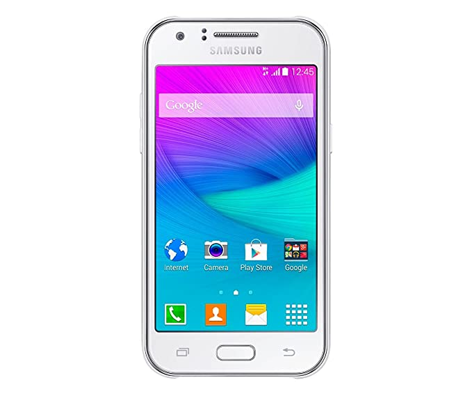 Samsung galaxy j1 4g lte quad core phone unlocked