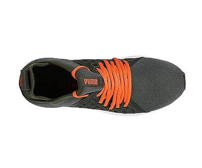 Running Running Shoes Puma Running Men's Men's Puma Puma Men's Shoes I2YDWEH9