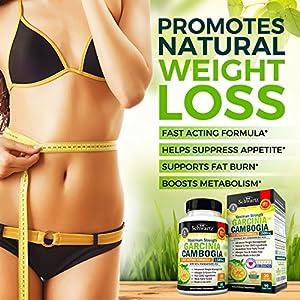 dr ming weight loss pills
