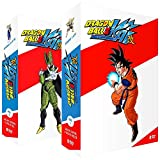 Dragon Ball Z Kai - Intégrale - 2 Coffrets