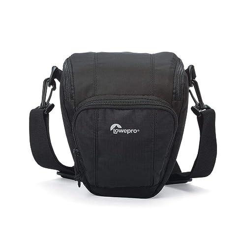 Lowepro Top Loader Zoom 45 AW2 Camera Bag