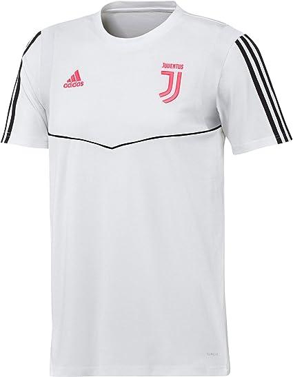 tee shirt adidas hommes