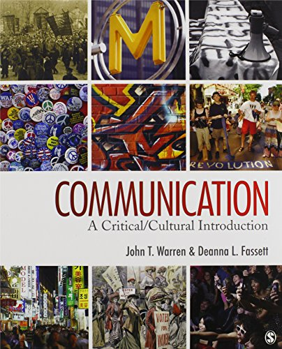 BUNDLE: Warren: Communication + SpeechPlanner