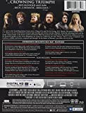 Buy Game of Thrones: Season 1 (BD) [Blu-ray]