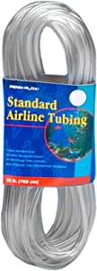 Penn Plax Airline Tubing for Aquarium