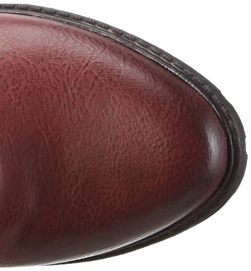 Rieker Damen 96058 Langschaft Stiefel  Amazon.de  Schuhe   Handtaschen 49d4e596a9