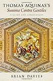 Thomas Aquinas's Summa Contra Gentiles: A Guide and Commentary