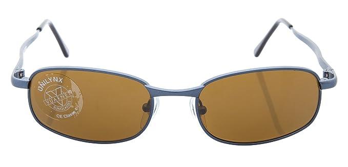 Vuarnet Lunettes de soleil Homme UNILYNX 701-BLM  Amazon.fr ... 3f4f4e3de9c5