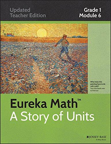 eureka math teacher edition - 8