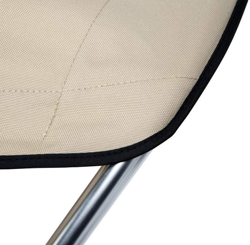 Carvid Marine Taud Bimini 4 arceaux en Aluminium anodis/é Marine Couverture maximale Longue 240cm Adaptable /à Tous Les Types de Bateaux Beige 240x150x140 Diff/érentes Tailles et Couleurs.