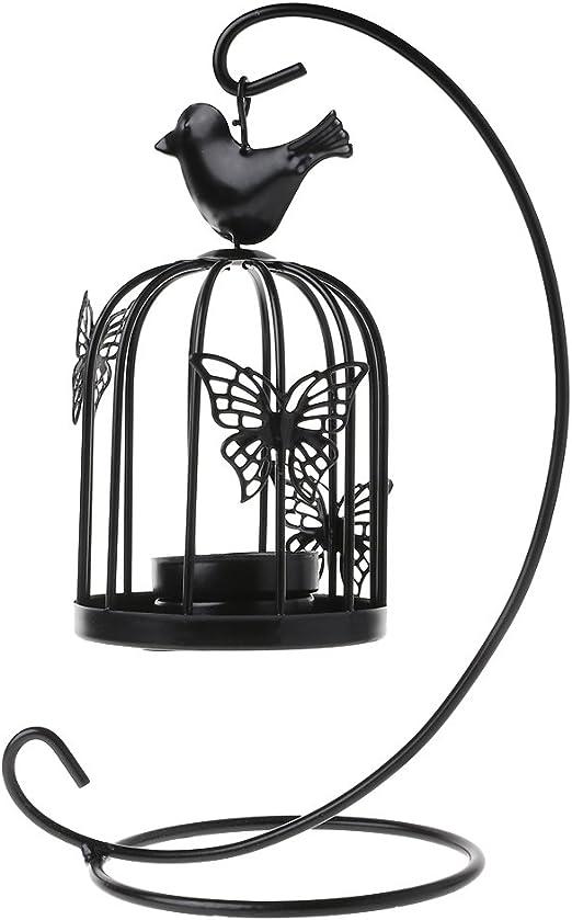 Bird Cage Ink Stock Illustrations – 102 Bird Cage Ink Stock Illustrations,  Vectors & Clipart - Dreamstime