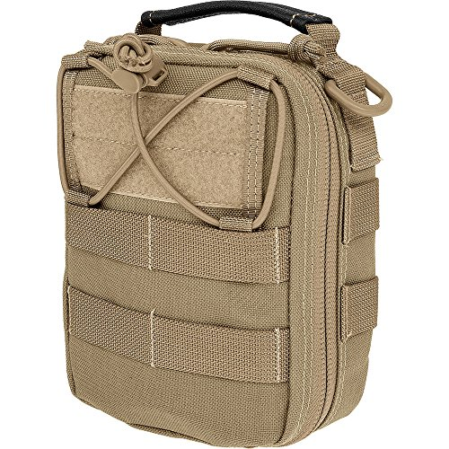 9006277-maxpedition-fr-1-medical-pouch-khaki