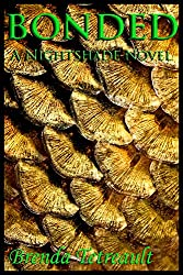 Bonded: A Nightshade Novel (The Nightshade Series Book 5)