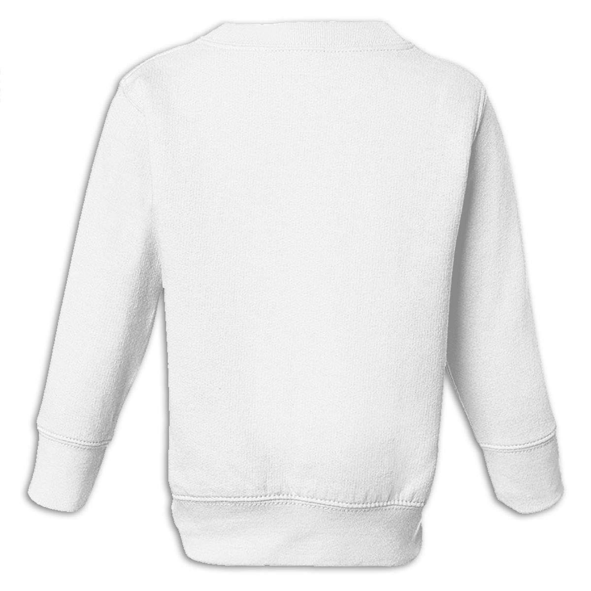 NMDJC CCQ Best Nephew Ever Baby Sweatshirt Fashion Juvenile Hoodies Soft Sweaters
