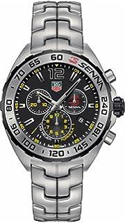 TAG Heuer Formula One CAZ1013.BA0883