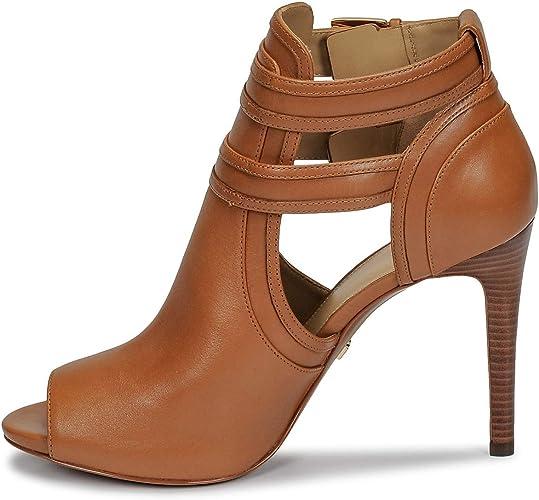 michael kors blaze shoes