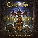 Queen of the Witches [VINYL]
