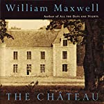 The Chateau | William Maxwell